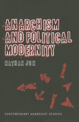 "a study of anarchism Updates from the study group poked with the question of anti-civ theory that considers the collapse and immediate aftermath, we're reading the first two chapters of desert that is, ""no global future"" and ""it's later than we thought."