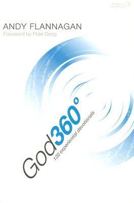 god-360-degrees-120-experiential-devotionals