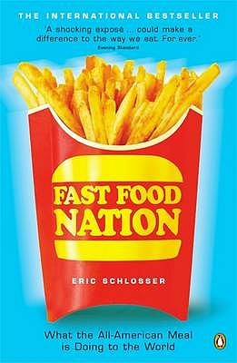 fast food nation chapter 8 questions