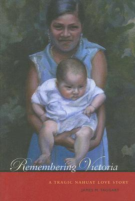 Remembering Victoria by James M. Taggart