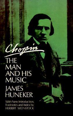 Chopin by James Huneker