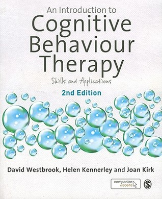 an-introduction-to-cognitive-behaviour-therapy-skills-and-applications