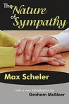 The Nature of Sympathy