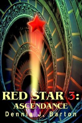 Red Star 3: Ascendance