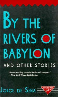 By the Rivers of Babylon and Other Stories