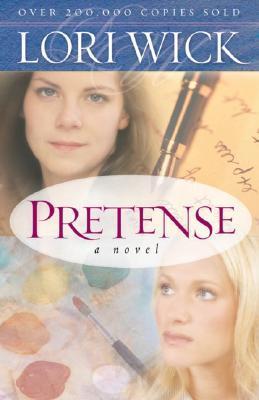 Pretense by Lori Wick
