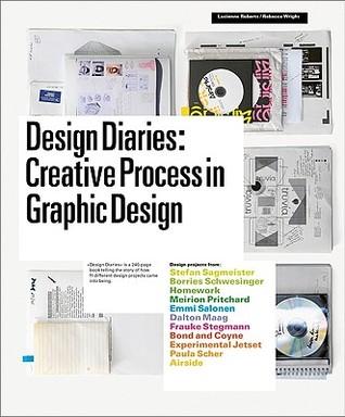 design-diaries-creative-process-in-graphic-design