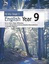 Ni Key Stage 3 English: Bk. 2, Year 9