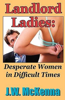 Landlord Ladies