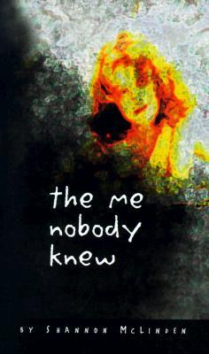 the me nobody knows This song comes from a musical called the me nobody knows music by gary william friedman and lyrics by will holt this actual song comes from the me nobody.