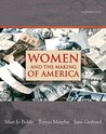 Women and the Making of America, Volume 1
