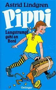pippi-langstrumpf-geht-an-bord