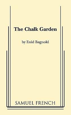 The Chalk Garden