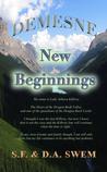 Demesne' New Beginnings