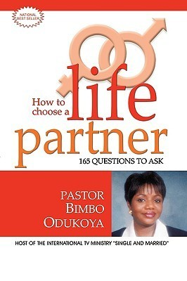How To Choose A Life Partner