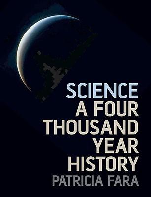 Science by Patricia Fara