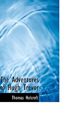 The Adventures of Hugh Trevor