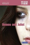 Romeo And Juliet by John O'Connor