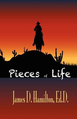 Pieces of Life