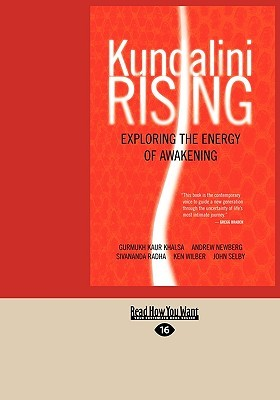 kundalini awakening john selby pdf