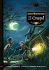 It Creeps! (Ghost Detectors, #1)