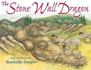 The Stone Wall Dragon