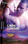 Covert Agent's Virgin Affair (The Coltons of Montana #2)