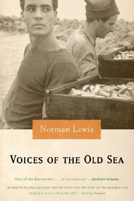 voices-of-the-old-sea