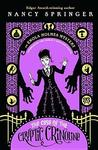 The Case of the Cryptic Crinoline (Enola Holmes, #5)