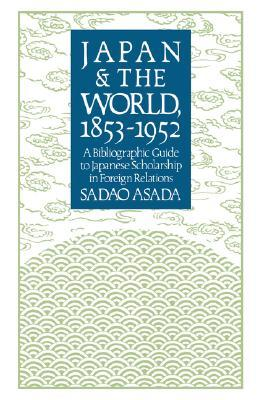 japan-and-the-world-1853-1952