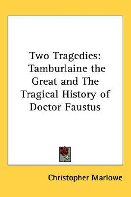 doctor faustus as a tragedy