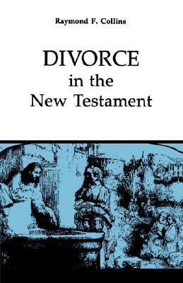 divorce-in-the-new-testament