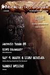 Necrotic Tissue, Issue #8