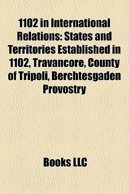 1102 In International Relations