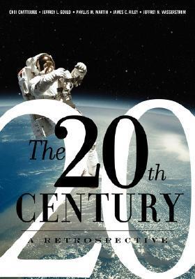the-20th-century-a-retrospective