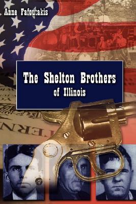 The Shelton Brothers of Illinois