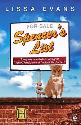 spencer-s-list
