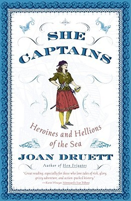 she-captains-heroines-and-hellions-of-the-sea