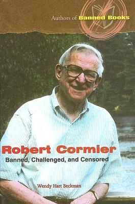 Robert Cormier: Banned, Challenged, and Censored