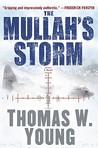 The Mullah's Storm (Michael Parson & Sophia Gold, #1)