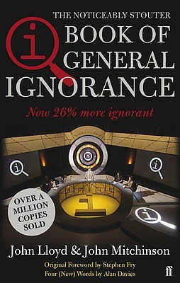 the-book-of-general-ignorance