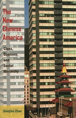 the-new-chinese-america-class-economy-and-social-hierarchy