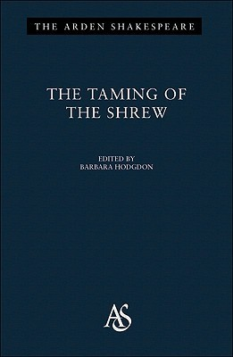 The Taming of The Shrew: Third Series