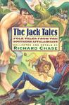 The Jack Tales by Richard Chase