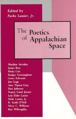 The Poetics of Appalachian Space
