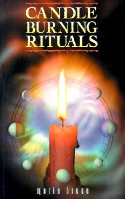 Candleburning Rituals
