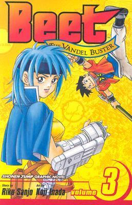 beet-the-vandel-buster-vol-3