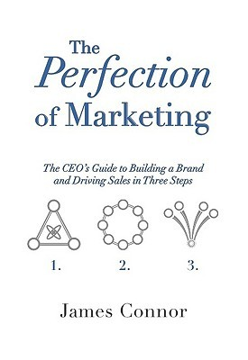 The Perfection of Marketing by James  Connor