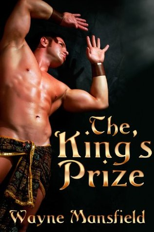 the-king-s-prize