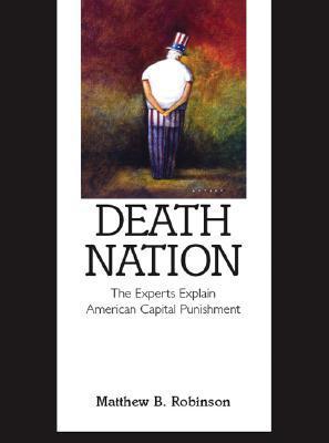 death-nation-the-experts-explain-american-capital-punishment
